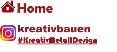epd-kreativ-bauen-Logo